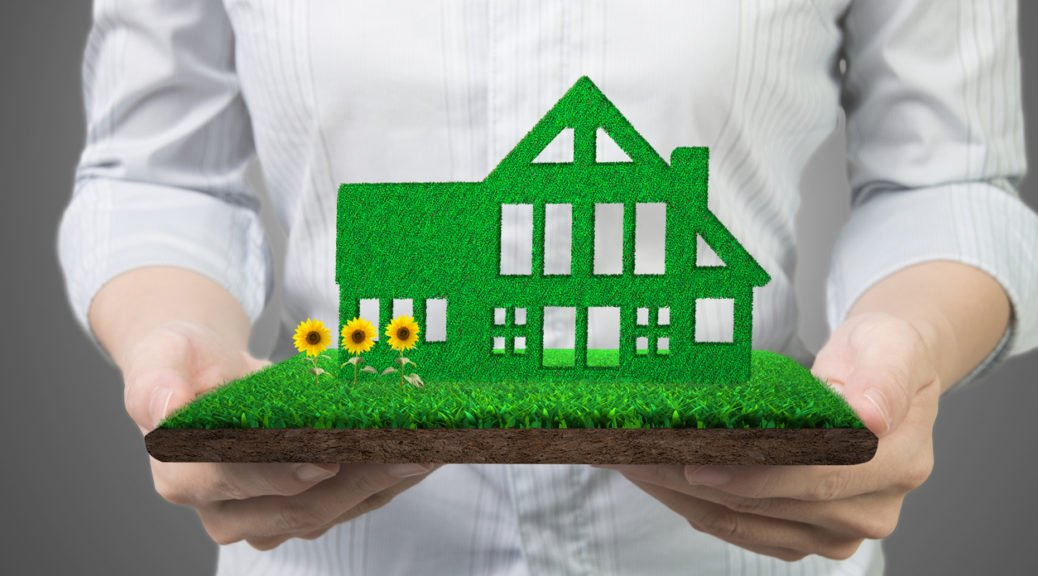 Top 10 Green Building Features for Custom Homes