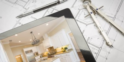 What is a Custom Home: Custom versus Semi-Custom