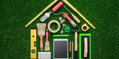 Custom Home Maintenance: Caring for Your New Home